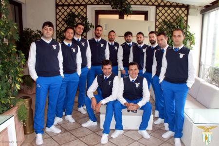 G 3 Terrazza (2)