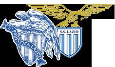 Polisportiva S.S. Lazio