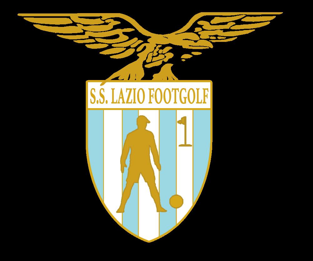 S.S. Lazio FootGolf