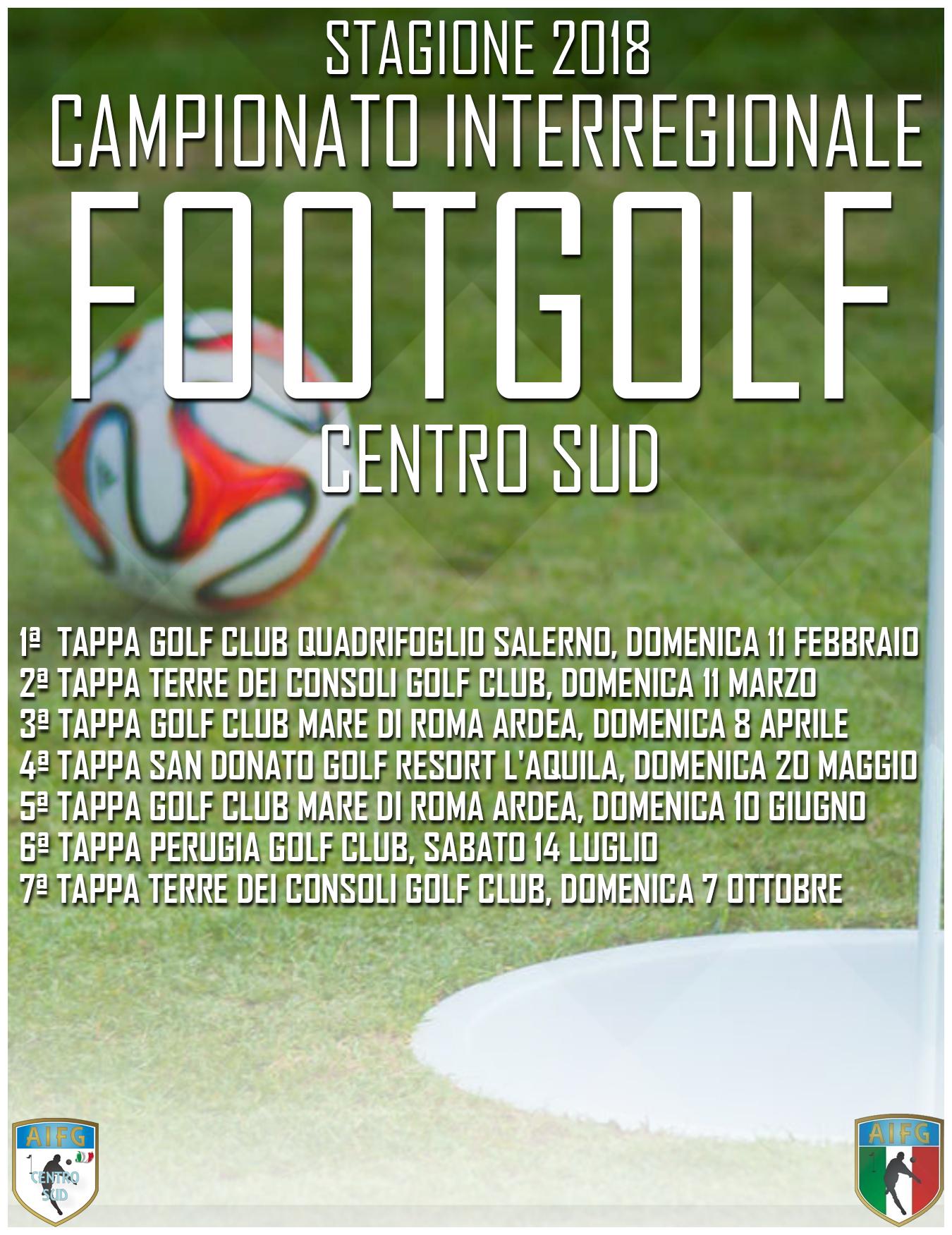 San Donato Calendario.Calendario S S Lazio Footgolf